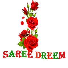 Saree Dream