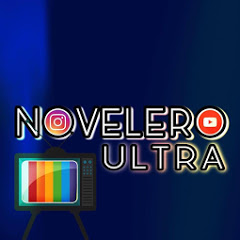 Novelero Ultra