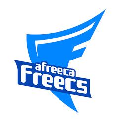 아프리카프릭스AfreecaFreecs