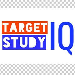 Target Study IQ
