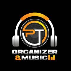 PTmusic