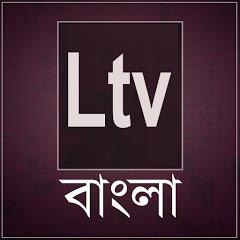 Lifetime Tv