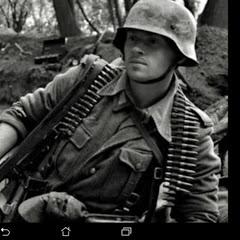 Ieo l'histoire de la guerre
