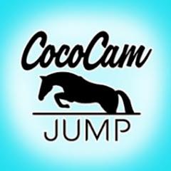 CocoCam Jump
