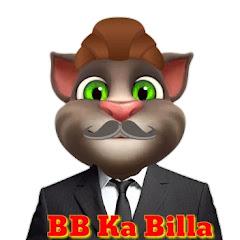 BB Ka Billa