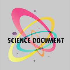 Science Documents