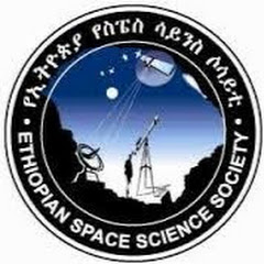 Ethiopian Space Science Society
