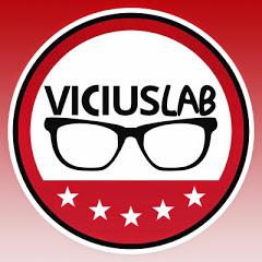 Viciuslab - Dota 2 Español