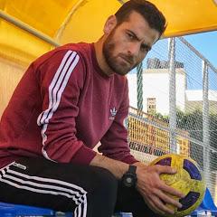 عمرو شوقي - Amr Shawky