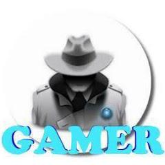 EM BUSCA DE GAMER