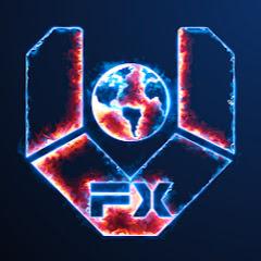 vfx world