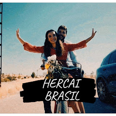 Hercai Brasil