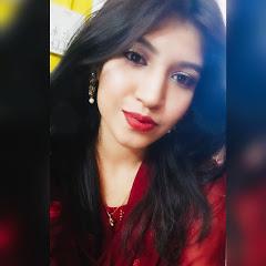 Samira Abbas