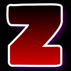 ZUMBA TV