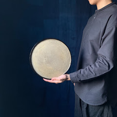 Tsukimi Tabi