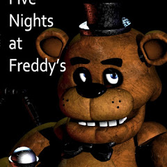 Five Nights at Freddy's - Topic