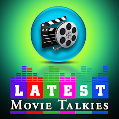 Latest Tamil Movie Talkies