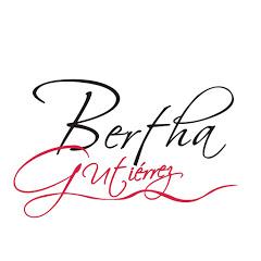 Bertha Gutierrez Limon