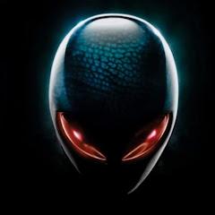 Alien Mandarin