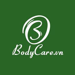 BodyCare. vn