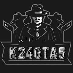 K24 Gta5