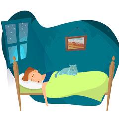 Deep Sleep Society