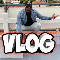 DuB Vlogs