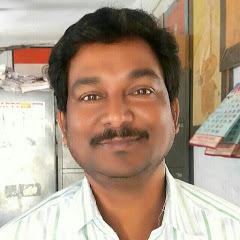 Bikki Sreenivasulu