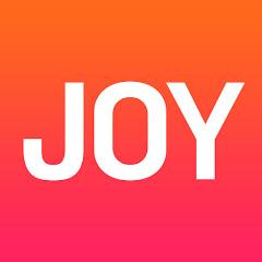 JOY TV