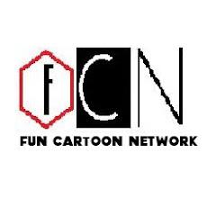 Fun Cartoon Network