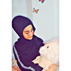ريم العلي Reem Elale