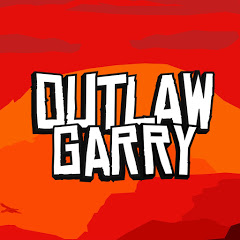 OutlawGarry