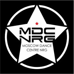 MDC NRG Moscow Dance Centre