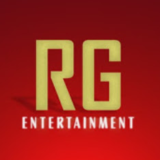 RG Enterainment Official