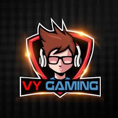 VY Gaming