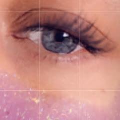 Crystal Eyes Tarot