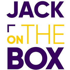 Jack on the Box