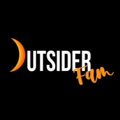 Outsider Fam