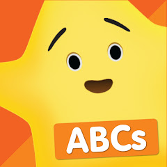 Super Simple ABCs