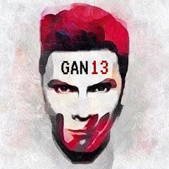 Gan 13 live