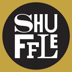 SHUFFLE DANCE VIDEOS No1