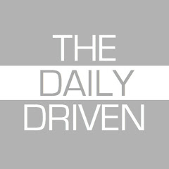 The Daily Driven
