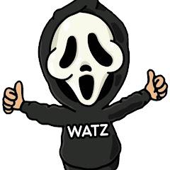 WATZAP