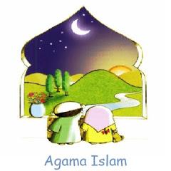 Islamic K1
