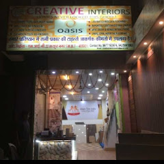 Creative Interiors Satna