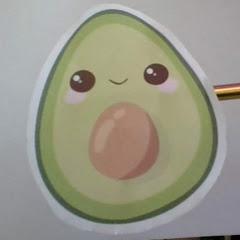 Quadruple Avocado!!!