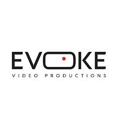 Evoke Video Productions