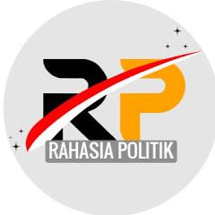 Rahasia Politik