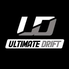 Ultimate Drift