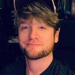 Chad Alan